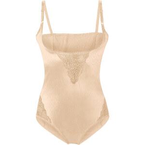 bpc bonprix collection Nice Size Body modelant beige lingerie - bonprix