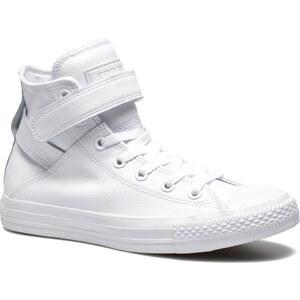 Converse - Chuck Taylor Brea Mono Hi W - Sneaker für Damen / weiß