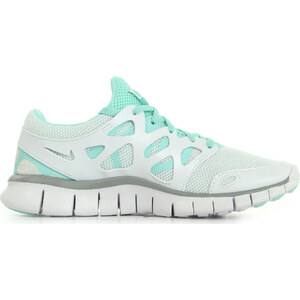 Nike Chaussures Free Run 2 Ext