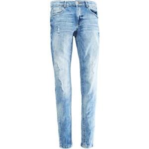 Kiabi Jean skinny stretch