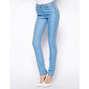 55Dsl Prelicious Skinny Jeans