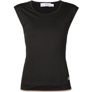 ADIDAS BY STELLA MCCARTNEY 'The Performace' T-shirt