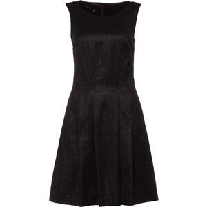 MARC AUREL Kleid Kleid HAMONA schwarz