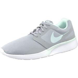 Nike Kaishi NS Wmns Sneaker
