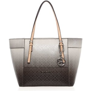 Guess Delaney - Sac - colombe