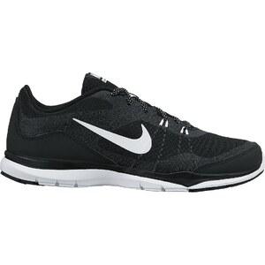 Nike FLEX TRAINER 5 - Sneakers