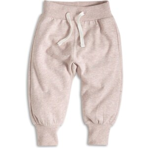 Lindex Trousers
