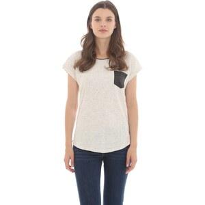 Pimkie T-shirt poche