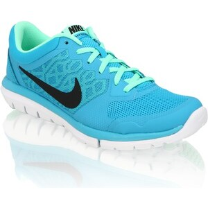 Flex 2015 Nike türkis