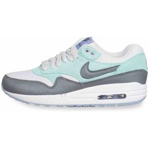 Nike Sneaker AIR MAX 1 ESSENTIAL grün
