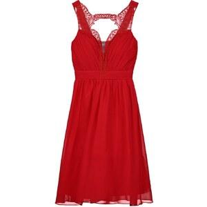 Little Mistress Cocktailkleid / festliches Kleid red