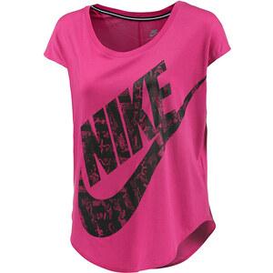 Nike Printshirt Damen