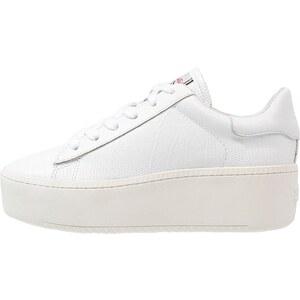 Ash CULT Sneaker low white