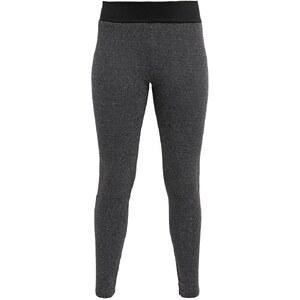 New Look Jogginghose black