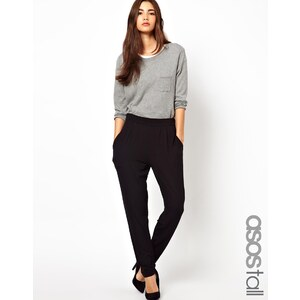 ASOS TALL Peg Trousers