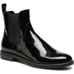 Vagabond - AMINA 4003-860 - Stiefeletten & Boots für Damen / schwarz