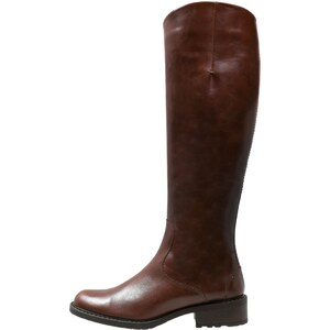 Pier One Snowboot / Winterstiefel brown