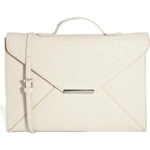 Pieces Dagmar Envelope Bag