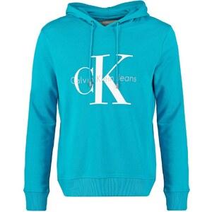 Calvin Klein Jeans Sweat à capuche 425
