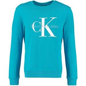 Calvin Klein Jeans Sweatshirt 425