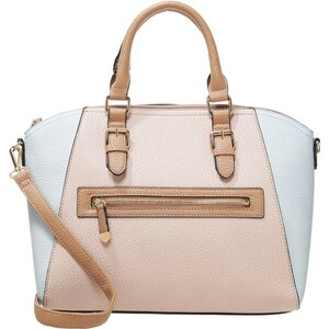 New Look WENDY Handtasche duck egg