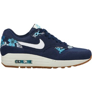 Nike AIR MAX 1 PRINT - Baskets
