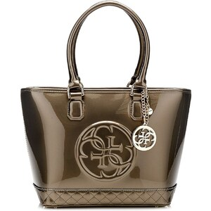 Guess Amy - Sac - argent