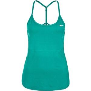 Nike Performance PREMIER MARIA Top green/white