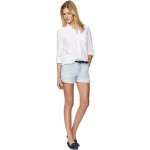 Gant Denim-Shorts