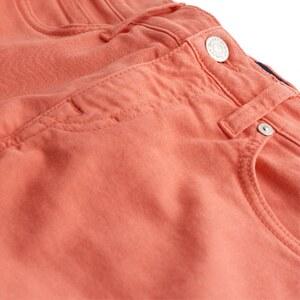 Gant Farbige Five-Pocket-Hose Audrey