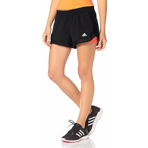 adidas Performance 2-IN-1 WOVEN SHORT 2-in-1-Shorts