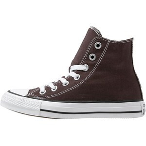 Converse CHUCK TAYLOR ALL STAR Sneaker high burnt umber