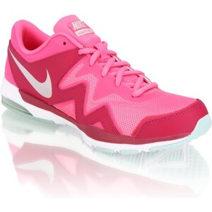 Air Sculpture TR Nike pink