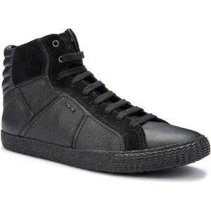 Geox Sneakers - SMART