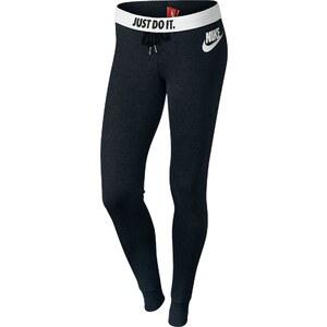 Nike RALLY PANT-TIGHT - Caleçon