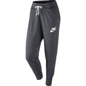 Nike GYM VINTAGE PANT - Pantalon jogging