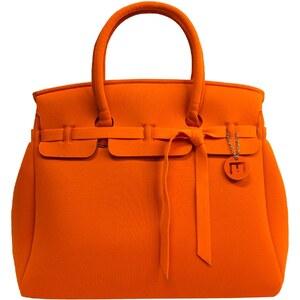 Skimp L'Imposteur - Sac - orange