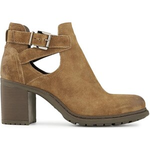 Minelli Boots - Fortunate