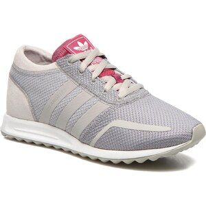 Adidas Originals - Los Angeles W - Sneaker für Damen / grau