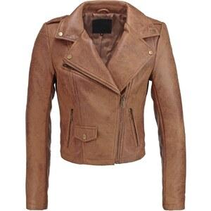 New Look ANTIQUE Leichte Jacke tan