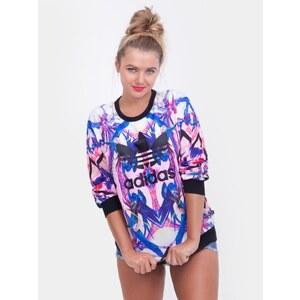 adidas Originals Florera Sweater Multicolor