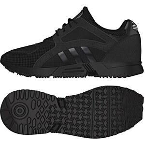Adidas Originals Adidas Sneaker Women RACER LITE AF6265 Schwarz Schwarz Schuhgröße 36