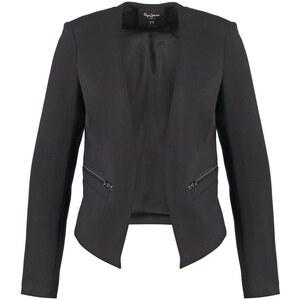 Pepe Jeans KRISTY Blazer black