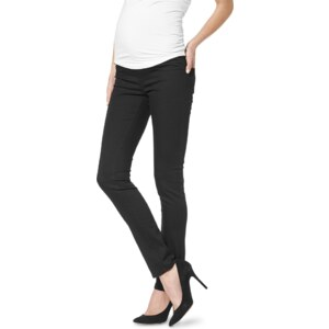 Lindex MOM Slim jeans*