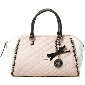Guess Lucie - Sac - nude