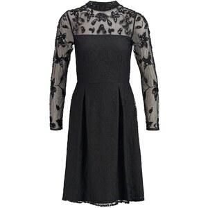 Frock and Frill Cocktailkleid / festliches Kleid black