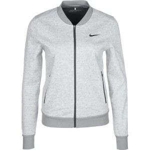 Nike Golf Sweatjacke white