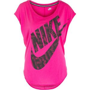 Nike T-Shirt SIGNAL pink