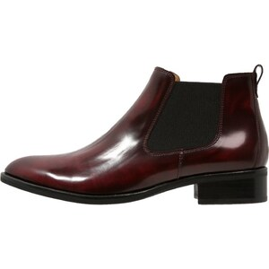 Gabor Ankle Boot bordo