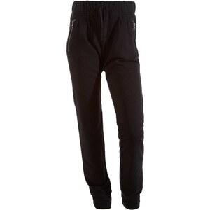 Kiabi Pantalon néo-jogging molleton